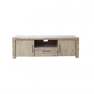 Hampton Large TV Unit