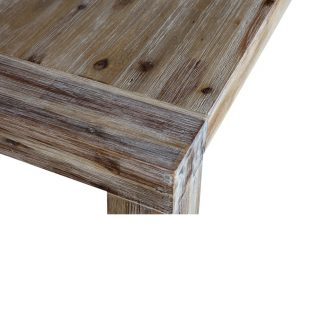 Logan Dining Table 1800 x 1000