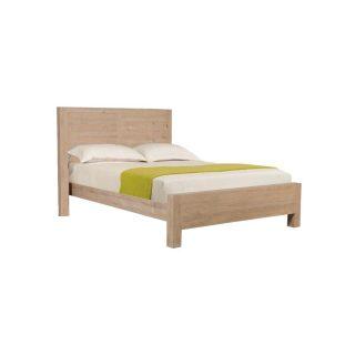 Bel-Air Queen Bedroom Suite