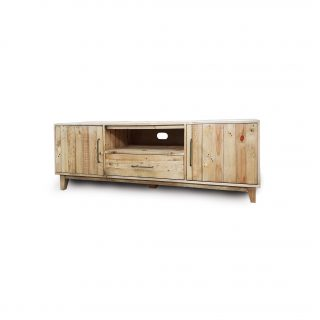 latrobe medium tv unit