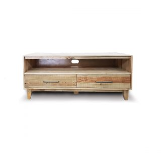latrobe small tv unit