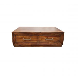 Denham Coffee Table