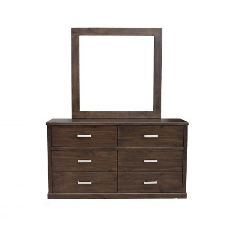 Greenhill Dresser Mirror