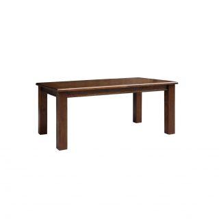 Orlando 1.5 Table