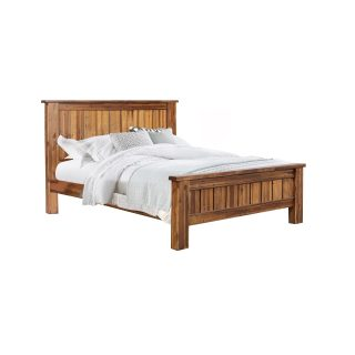 Avendon Queen Bed