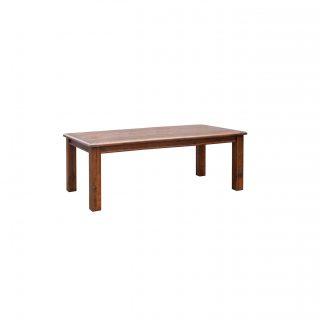 Bingara Dining Table 2100 x 1050
