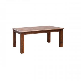 Bingara Dining Table 1800 x 1050