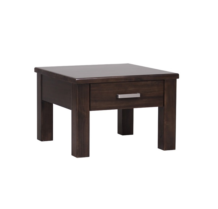 Greenhill Lamp Table