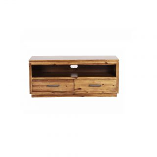 penola small tv unit