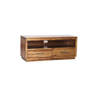 penola small tv unit side