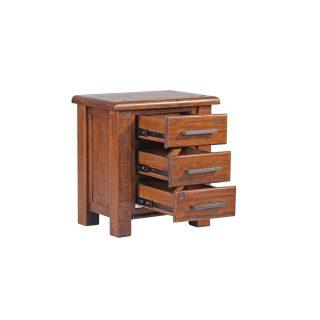 Bingara Bedside Table