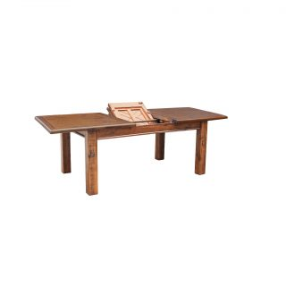 Bingara Small Extension Table 1.5m