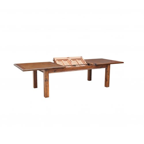 Bingara Large Extension Dining Table