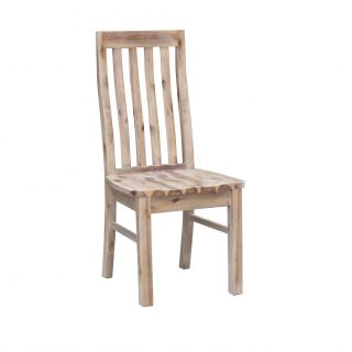 Foster Solid Seat Chair