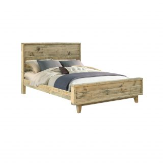 latrobe bed ph/pf