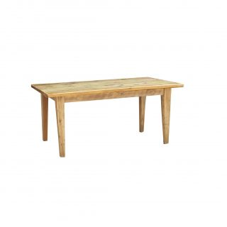 Casablanca Small Dining Table 1.5m