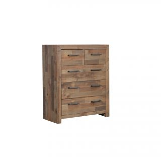 Mercer Tallboy