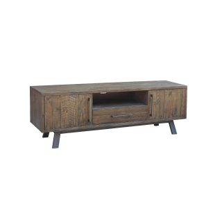 Armadale Large TV unit