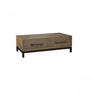barmera coffee table