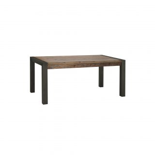 barmera dining table