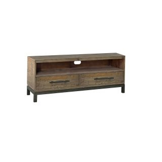 barmera small tv unit