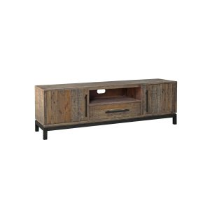barmera medium tv unit
