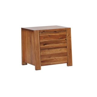 bayview bedside table