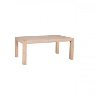 Bel-Air Dining Table  2100 x 1050