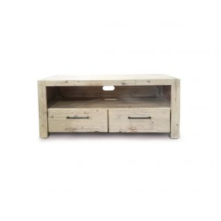 anatto small tv unit