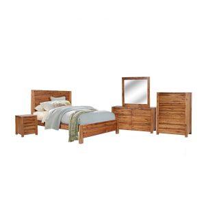 Bayview bedroom suite