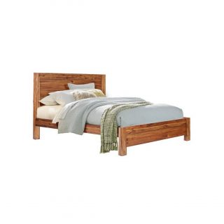 Bayview King Bed