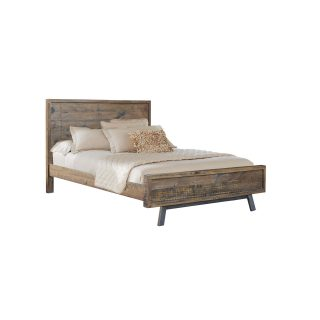 Armadale King Bed
