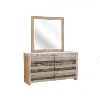Charlton Dresser Mirror