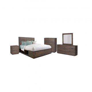 atlantic bedroom suite