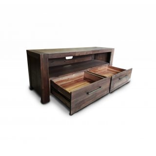 Hobart Small TV Unit