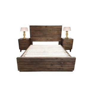Portsea King Bedroom Suite