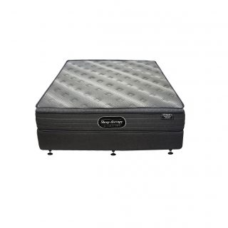 Serenity King Size Mattress