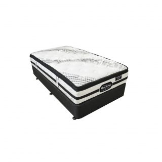 Chapelles Single Mattress