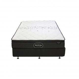 Savannah King Size Mattress