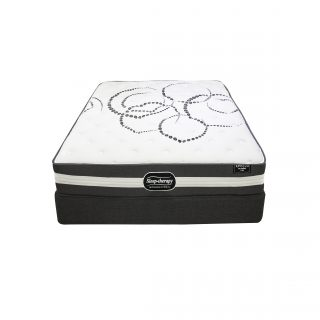 Apollo Queen Size Mattress