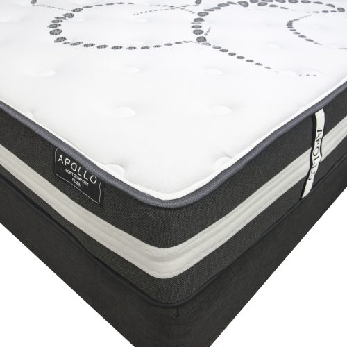 Apollo King Size Mattress