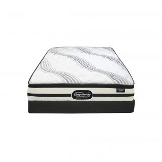 Chapelles King Size Mattress