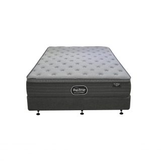 Athena King Size Mattress