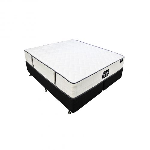 Triomphe Queen Size Mattress