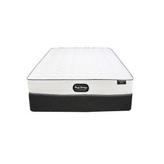 Triomphe Double Mattress