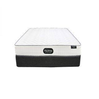 Triomphe King Size Mattress