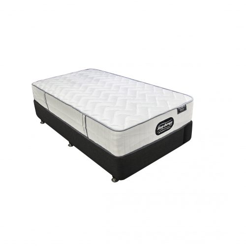 Triomphe Single Mattress