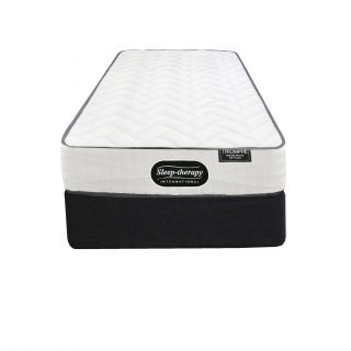 triomphe mattress