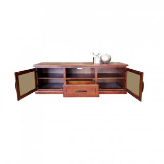 Victoria Large TV Unit