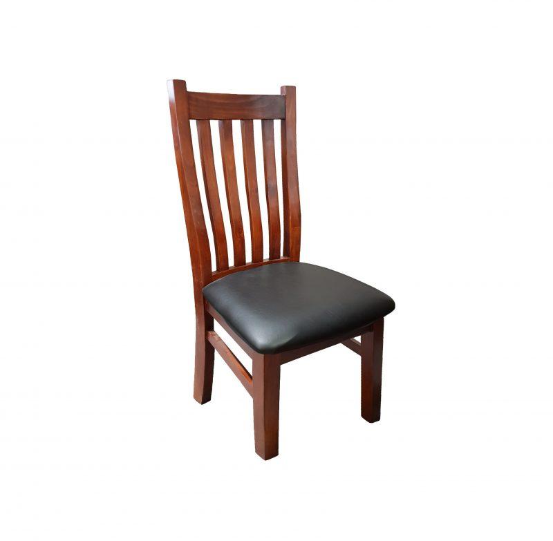 Victoria Chair